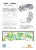 1. Hus fra yngre stenalder - Esbjerg Kommune - Page 6