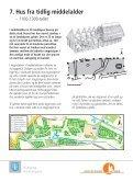 1. Hus fra yngre stenalder - Esbjerg Kommune - Page 7