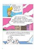 Vårt klimat är viktigt Vårt klimat är viktigt - E-Library - WMO - Page 6