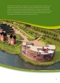 Havixholt - Appartementen in Wipstrik Zwolle - Page 3