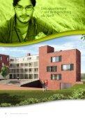 Havixholt - Appartementen in Wipstrik Zwolle - Page 4