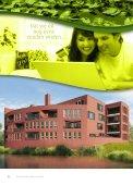 Havixholt - Appartementen in Wipstrik Zwolle - Page 6