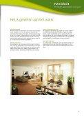 Havixholt - Appartementen in Wipstrik Zwolle - Page 7