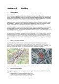 Toelichting - Kastanjehof - Zundert - Page 6