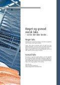 Royal Greenland GOURMETTRIM® røget norsk laks... - Page 5