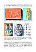 Van zegel tot kerkzegel en kerkelijk zegel - Protestantse Gemeente ... - Page 2
