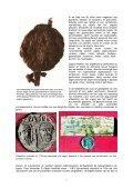 Van zegel tot kerkzegel en kerkelijk zegel - Protestantse Gemeente ... - Page 3