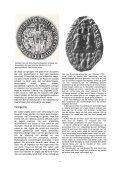 Van zegel tot kerkzegel en kerkelijk zegel - Protestantse Gemeente ... - Page 4