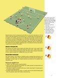 Läs mer ur boken - Svenska Fotbollförlaget - Page 7