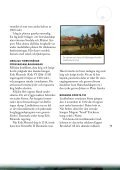 Ta en titt i broschyren - Svedala kommun - Page 3