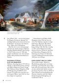 Ta en titt i broschyren - Svedala kommun - Page 4