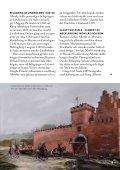 Ta en titt i broschyren - Svedala kommun - Page 5