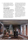 Ta en titt i broschyren - Svedala kommun - Page 6