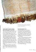 Ta en titt i broschyren - Svedala kommun - Page 7