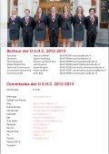 Deze week - USHC - Page 6