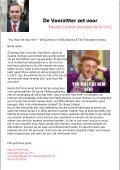 Deze week - USHC - Page 7