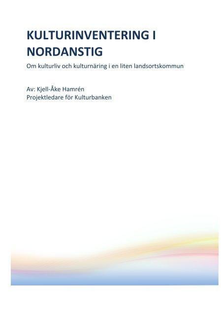 Category: Nordanstig dating apps