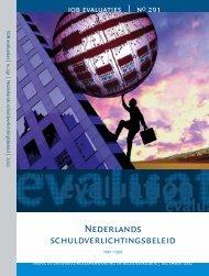291 iob-nederlands-schuldverlichtingsbeleid-1990-1999.pdf