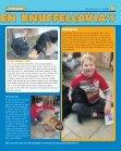 KidsWeek Junior - Helpende Honden - Page 2
