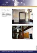 Acusti-pAnel Acusti-pAnel - Merford - Page 2