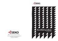 Konflikthandbok SEKO (2)