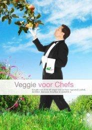 EVA Gids veggie voor chefs.pdf - Kauri