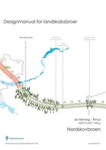TGN Designmanual Nordskovbroen 6620.101.pdf