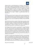 Klik hier voor de scriptie van Mounia Saidi. - Flitspanel.nl - Page 6