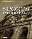 LeBRON - Sports Immortals - Page 2