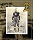 LeBRON - Sports Immortals - Page 3