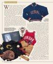 LeBRON - Sports Immortals - Page 4