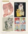 LeBRON - Sports Immortals - Page 6