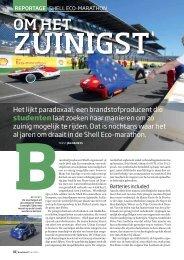 Full article - VUB EcoTeam - Vrije Universiteit Brussel