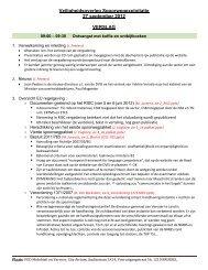 verslag (PDF, 495.27 Kb)