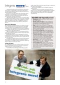 CAD-koppling - Monitor ERP System AB - Page 4
