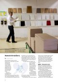 CAD-koppling - Monitor ERP System AB - Page 6
