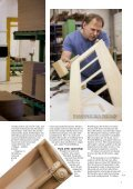 CAD-koppling - Monitor ERP System AB - Page 7