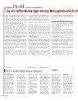 Peter Gyllenhammar - Veckans Affärer - Page 3