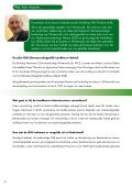 Brochure - Stichting WCL Winterswijk - Page 2