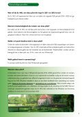 Brochure - Stichting WCL Winterswijk - Page 3
