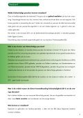 Brochure - Stichting WCL Winterswijk - Page 5