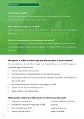 Brochure - Stichting WCL Winterswijk - Page 6