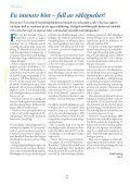 Ackrediteringsprocessen - Jonas - Page 2