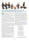 Ackrediteringsprocessen - Jonas - Page 3