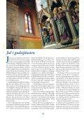 Ackrediteringsprocessen - Jonas - Page 6