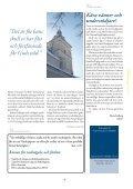 Ackrediteringsprocessen - Jonas - Page 7