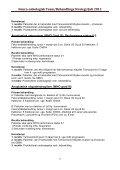 Neuro-onkologisk Team/Behandlings Strategi/Juli 2012 - Page 6