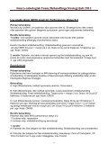 Neuro-onkologisk Team/Behandlings Strategi/Juli 2012 - Page 7
