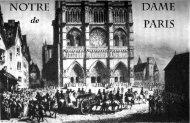 Notre Dame - fritenkaren.se