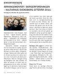 PROGRAM 2011 - Borgerforeningen - Page 2